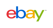 320px-EBay_logo_15d8319a7952a713a78e7ef64e5d2241