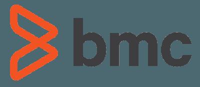 bmc_logo_RGB.png