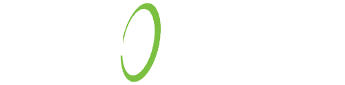 mobilereach_logo.png