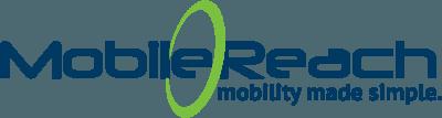 mobilereach_logo_dark.png