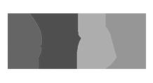 new-ebay-logo-vector-01-e1360097283688-1